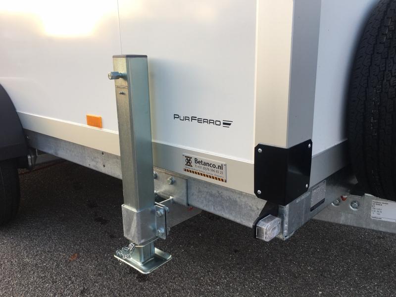 Humbauer - HGK354218 - 21PF60