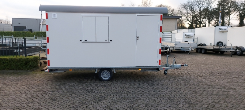 Anssems PTS 1400