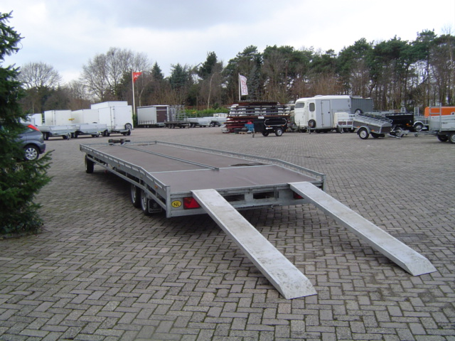 Hapert  - V 3500