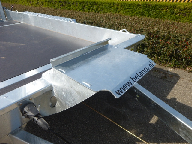 Ifor Williams - GH 146/3