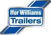http://www.iforwilliams.net